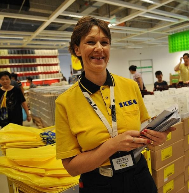 Screenshot 2021 01 26 This Is Your Chance To Learn What It Is Really Like To Work At An IKEA Store Tiparents(24)