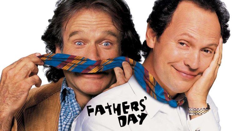 Father's Day (1997)