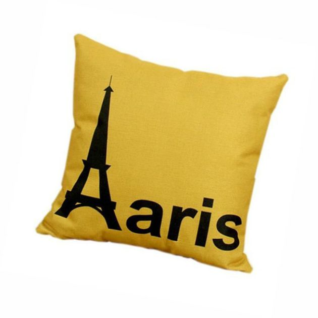 Not Paris But Aaris
