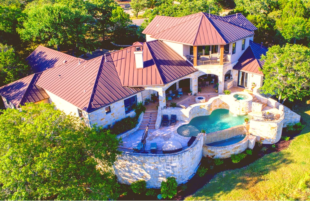 Expensive Mega Mansions That Are Nearly Worthless Today