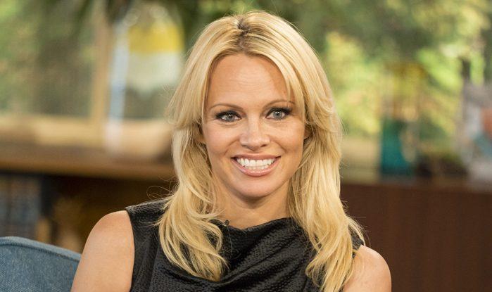 Pamela Anderson1