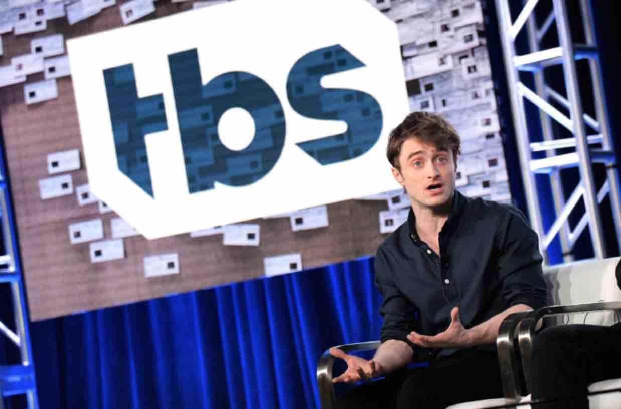 Daniel Radcliffe – 5 Feet 5 Inches