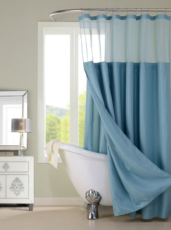 31 Beautiful How To Clean A Shower Curtain Liner Design Of Cleaning A Shower Curtain