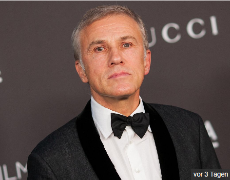 Screenshot 2021 02 21 Christoph Waltz – Google Suche