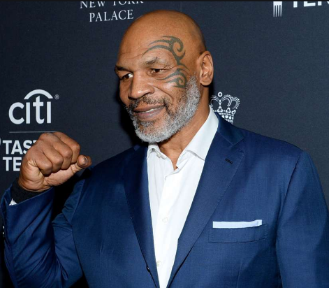 Screenshot 2021 02 21 Mike Tyson – Google Suche