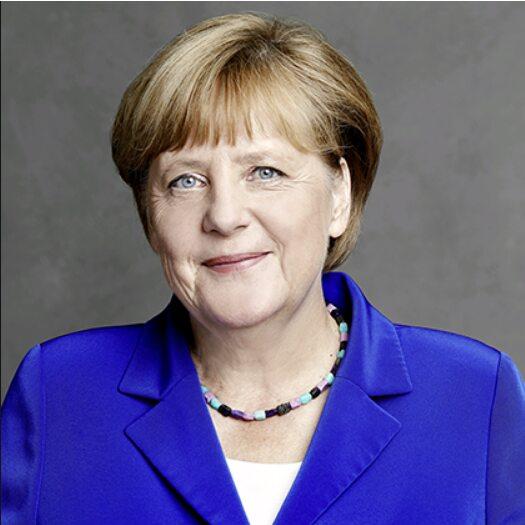 Screenshot 2021 02 21 Angela Merkel – Google Suche