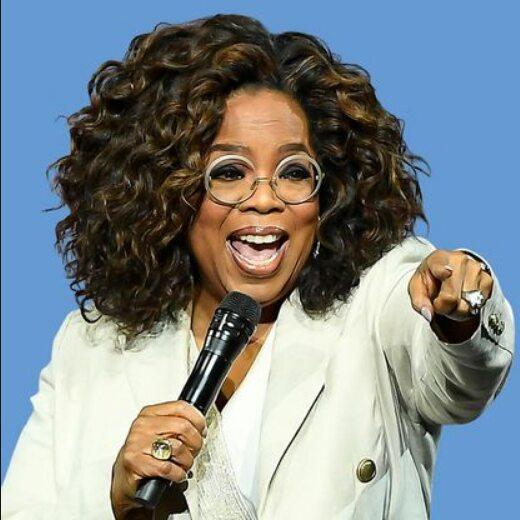 Screenshot 2021 02 20 Oprah Winfrey – Google Suche