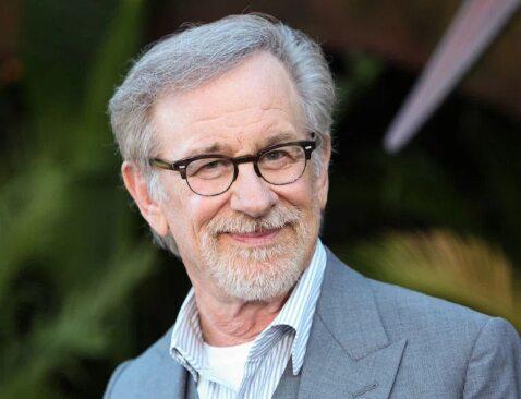 Screenshot 2021 02 20 Steven Spielberg – Google Suche