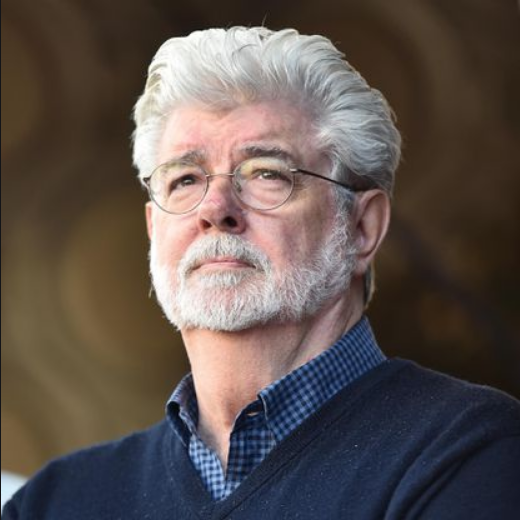 Screenshot 2021 02 20 George Lucas – Google Suche