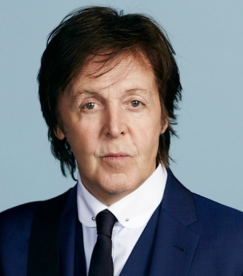 Screenshot 2021 02 20 Paul Mccartney – Google Suche