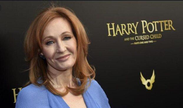 Screenshot 2021 02 20 J K Rowling – Google Suche