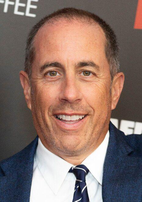 Screenshot 2021 02 20 Jerry Seinfeld – Google Suche