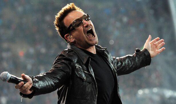 Screenshot 2021 02 20 Bono – Google Suche
