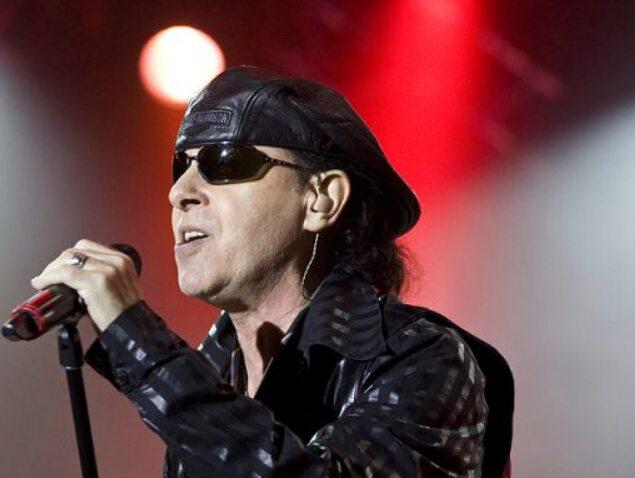 Screenshot 2021 02 21 Klaus Meine Das Vermögen Des Scorpions Sängers 2021