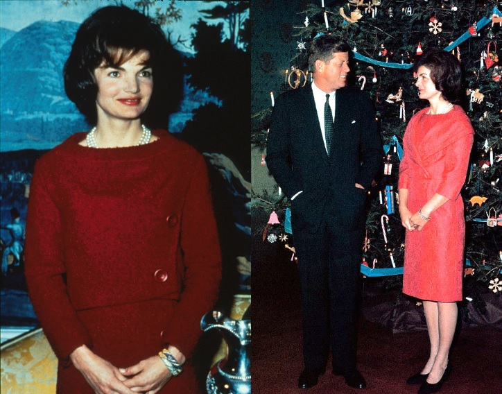 No One Knew This Intimate Secret About Jackie Kennedy Until Decades After Her Death