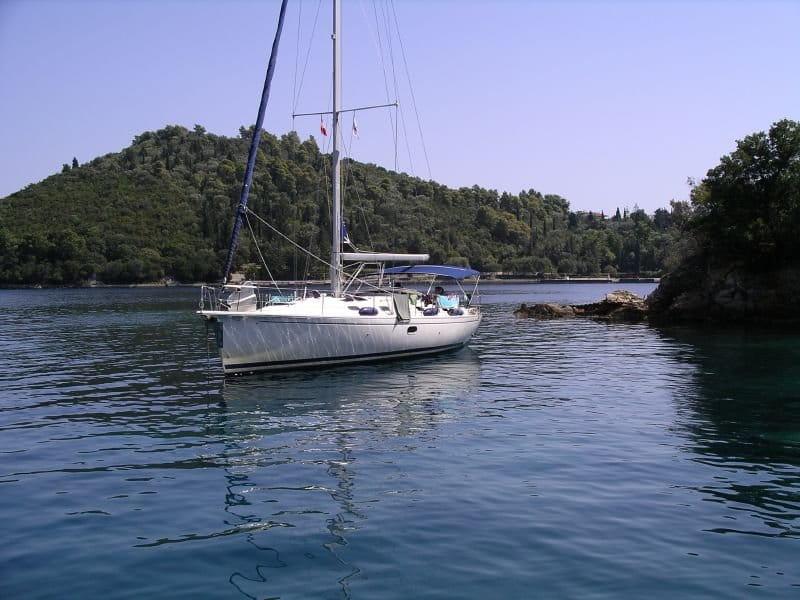 Transforming The Island