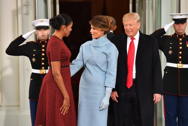 Taller Than Most Women
